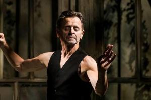 Сцената на Софийската опера и балет ще представи премиерата на
