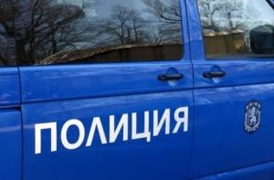 Снимка: Разследват смъртта на 18-месечно бебе с изгаряния в Габрово
