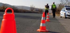 29-годишният шофьор от среднощната гонка на територията на няколко области