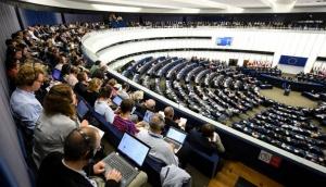Държавите - членки, коитовсе още не са ратифицирали Истанбулската конвенция,