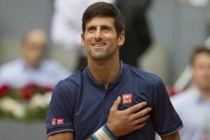 Звезди от световния шоубизнес ще пристигнат в София за тенис-турнираSofia