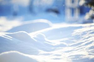 Обилни снеговалежи създадоха сериозни проблеми в Турция. Наложи се военновъздушните