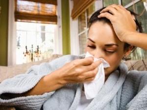 Обявиха грипна епидемия в още една област у нас -