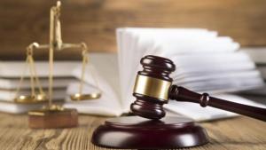 Съдът остави за постоянно в ареста 23-годишния Васил Василев, обвинен