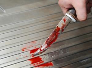 Убийство разтърси Козлодуй. Към 8:00 часа днес в полицията бил