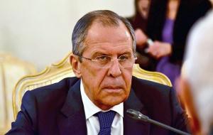Русия оценява подкрепата на Германия за строителството на газопровода