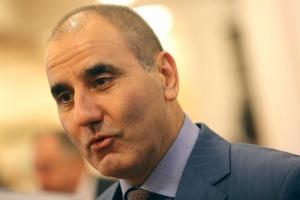 Снимка: Цветанов: Започват номинациите за евродепутати на ГЕРБ