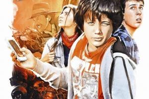 Българското детско кино отбелязва нов възход с тийнейджърския филми –