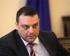 Снимка: Прокуратурата оневини Ивайло Московски за смъртта на детето му