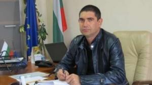 Снимка: Апелативният съд отряза мераците на бившия общинар Лазар Влайков да се измъкне от затвора