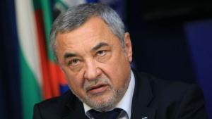 НФСБ и ВМРО са на път да изяснят позициите си