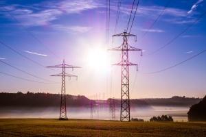 Няколко селища в община Смолян са без ток заради обилните