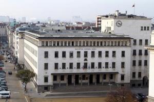 """Засечена е поредната """"фишинг атака"""" срещу български потребители, става ясно"""