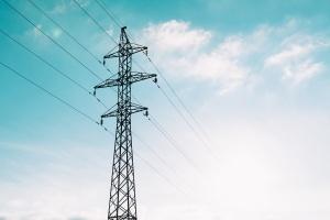 Публикувано във факти.бг: Високата цена на тока, която индустриалните предприятия