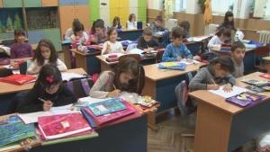 Нови правила за прием в първи клас в София. Промените
