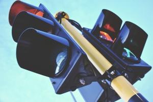 Поставиха светофар на опасна пешеходна пътека в близост до Южния