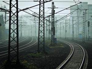 Снимка: Избран е изпълнител за новата жп линия между София и Волуяк