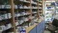 Само 1/4 от аптеките в страната имат готовност да се включат в новата система за лекарствата