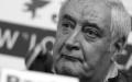 Иван Вуцов си отиде на 79 години