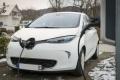 КАТ: Двама българи на ден сменят колите с електрически