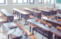 Грипът затвори 1071 училища и детски градини днес