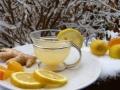 Сливен и Хасково обявиха грипна епидемия