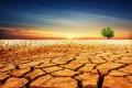 2018-а е четвъртата най-топла година, откакто се води статистика
