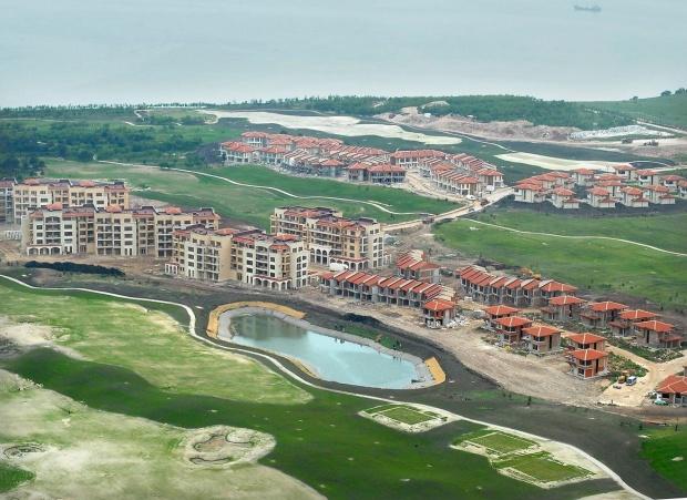Все повече руснаци продават имотите си по българското Черноморие на нашенци