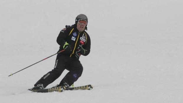 """И трите ски писти на """"Беклемето"""" работят"""