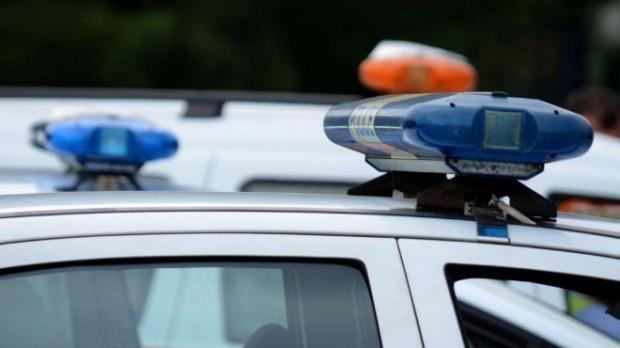 Откриха застрелян възрастен мъж във Варна