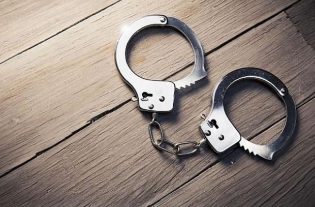 Арестуваха българки в Скопие за кражба