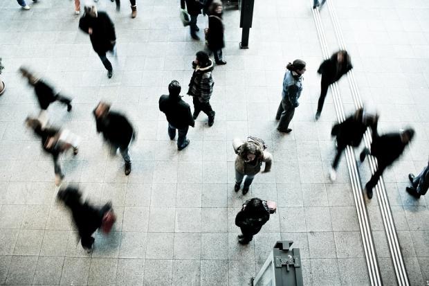 С 250 хил. души се е увеличило населението на столицата за 10 години