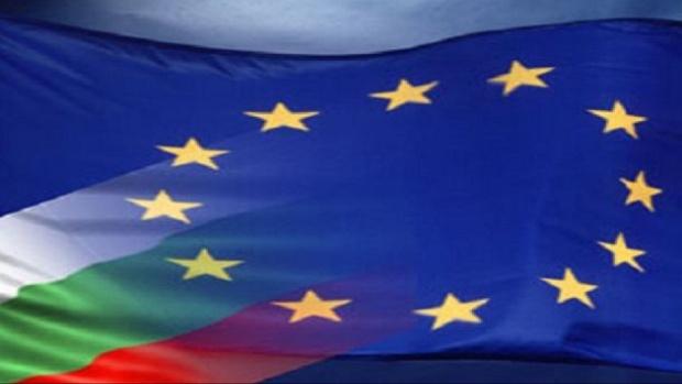 Най-големият проблем в България - бедността, посочи еврокомисар