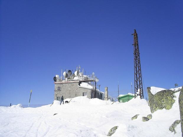 Турист почина от инфаркт при изкачване на Черни връх