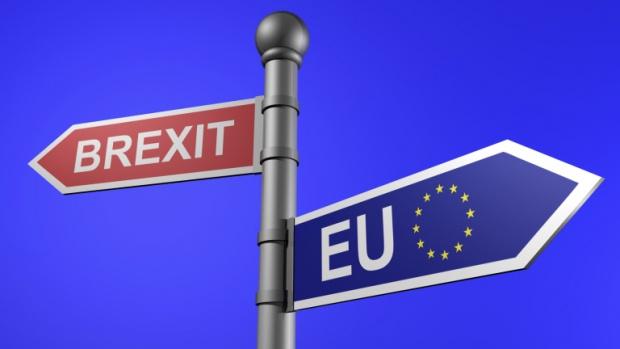 Тереза Мей: Брекзит без сделка е катастрофа