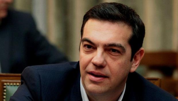 Военният министър на Гърция напусна правителството
