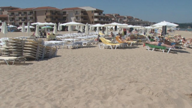 Гардиън: Брекзит пълни българските курорти