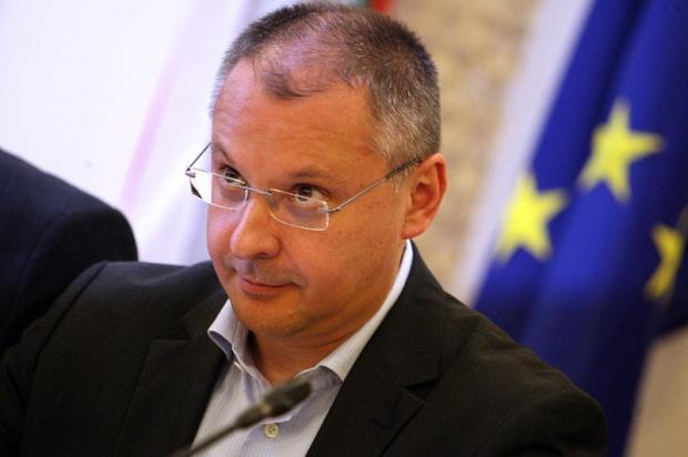 Станишев: Проблемът с Истанбулската конвенция е решен