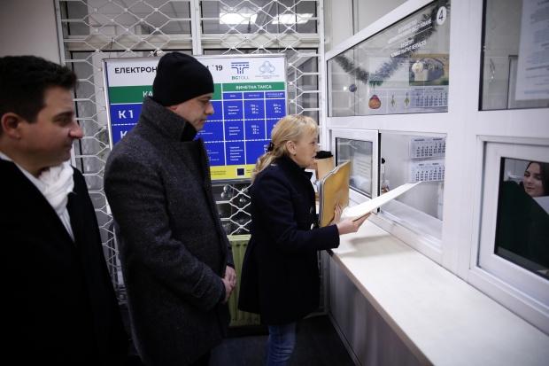 """Йончева: Фирма """"Автомагистрали"""" няма капацитет за строителството на """"АМ """"Хемус"""""""