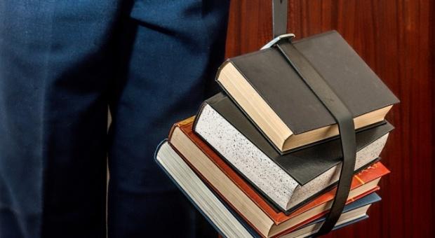 Новите учебници за четвърти клас влизат за одобрение в Министерство на образованието