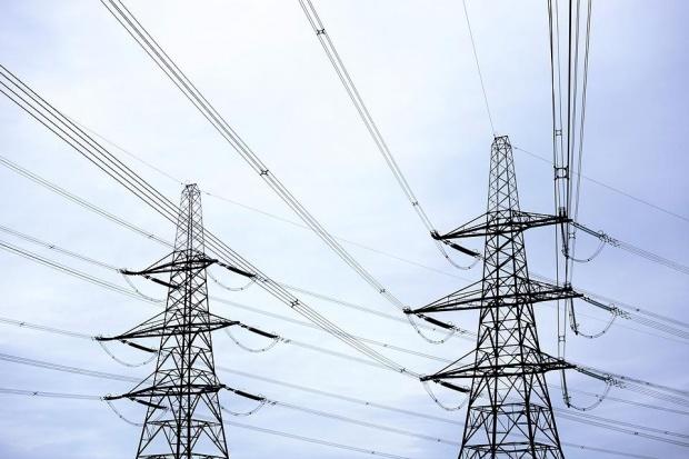 Протест в Пловдив срещу увеличението на тока за индустрията