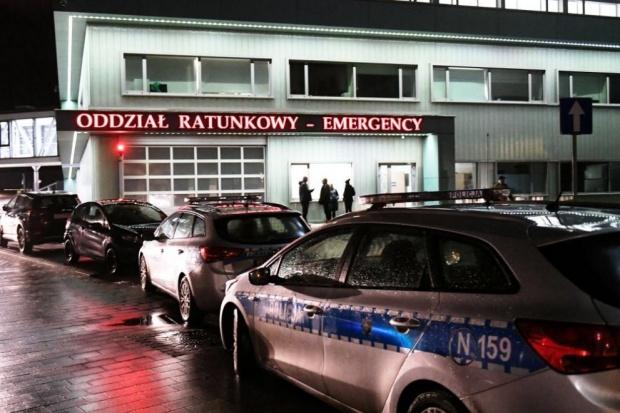 След нападението с нож: Почина кметът на Гданск