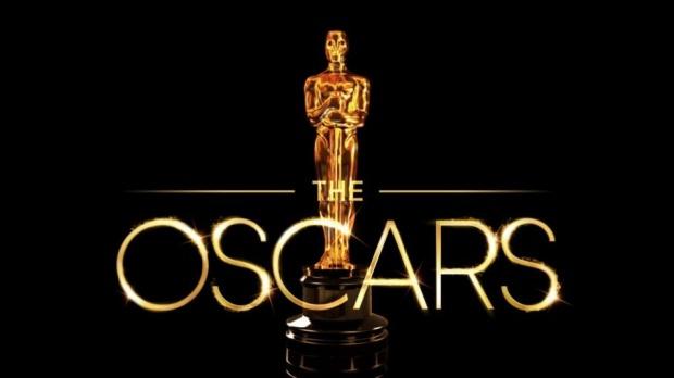 Треската за Оскари започва