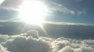 Ще преобладава слънчево време с разкъсана средна и висока облачност.