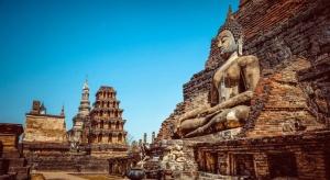 Снимка: Ще пътуваме с електронни визи в Тайланд