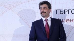 Специализираният наказателен съд ще провери какви са възможностите банкерът Цветан