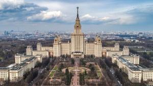 Снимка: Безплатно образование за български младежи в Русия