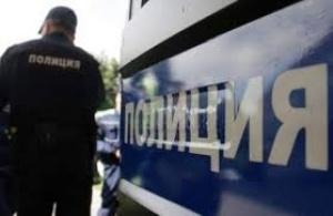 """Докато няма осъдени за тежката катастрофа на автомагистрала """"Струма"""", пострадалите"""