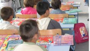 Комисията по образование в Столичния общински съвет прие нови правила
