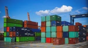 През 2018 г. износът на стокиот България за трети страни